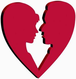 8月31日 I Love Youの日|記念日...